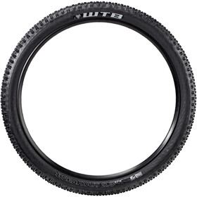 "WTB Breakout Pneu Tubeless 27.5"" TCS Light Fast Rolling Tire"